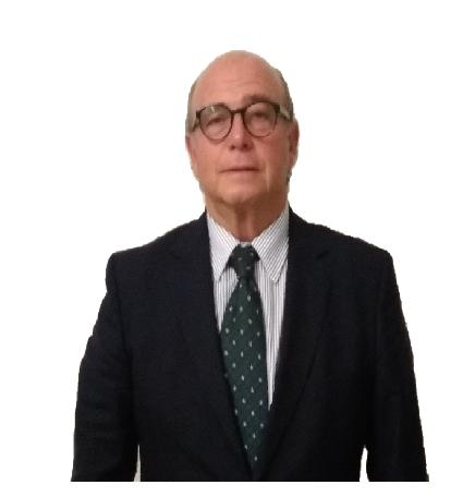 D. JOSÉ ALCOLEA HERAS